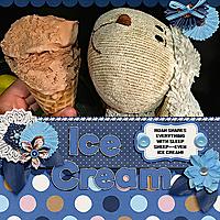 Ice_Cream_cap_winter_rfw.jpg