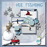 Ice_Fishing.jpg