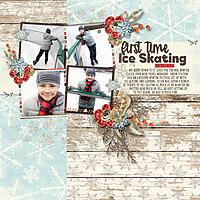Ice_Skating1.jpg