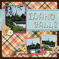 Idaho_Falls_Temple.jpg