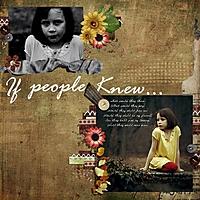 If_people_knew_copy.jpg