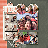Ikea_girls.jpg