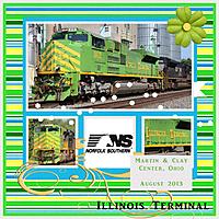 Illinois-Terminal_web.jpg