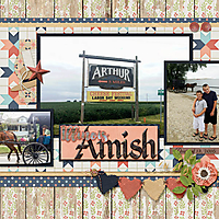 Illinois_Amish.jpg