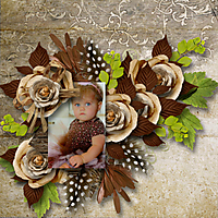 IlonkasScrapbookDesigns_AutumnMemories_part2_3.jpg