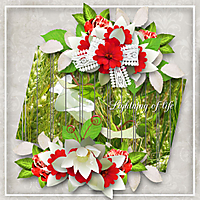 IlonkasScrapbookDesigns_CapturedMoment_part2_4.jpg