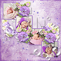 IlonkasScrapbookDesigns_DownMemoryLane_part2_2.jpg