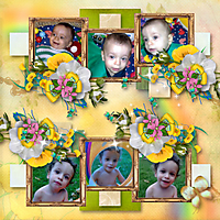 IlonkasScrapbookDesigns_DownMemoryLane_part2_4.jpg