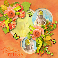 IlonkasScrapbookDesigns_Happiness_4.jpg