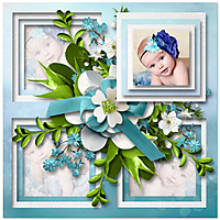 IlonkasScrapbookDesigns_Happiness_part2_1.jpg