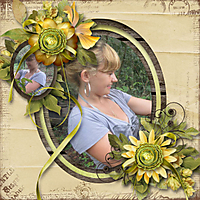 IlonkasScrapbookDesigns_Happiness_part2_3.jpg