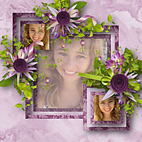 IlonkasScrapbookDesigns_Happiness_part2_4.jpg