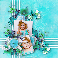 IlonkasScrapbookDesigns_LiveYourLife_part1_1a.jpg