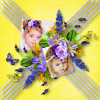 IlonkasScrapbookDesigns_LiveYourLife_part1_2a.jpg