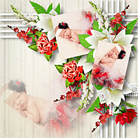 IlonkasScrapbookDesigns_LiveYourLife_part1_3.jpg