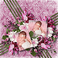 IlonkasScrapbookDesigns_LiveYourLife_part1_4.jpg