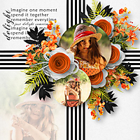 IlonkasScrapbookDesigns_LiveYourLife_part2_1.jpg