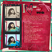Iloveyourwordsweb.jpg