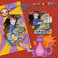 Imagination-web1.jpg