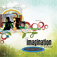 Imagination8.jpg