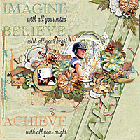 Imagine-with-all-your-mind-kkHaveFaith-akizoPaperplay04-GS.jpg