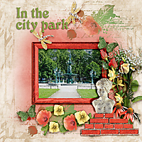 In-the-city-park.jpg