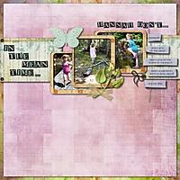 InTheMeantime-Hannah-mo.jpg