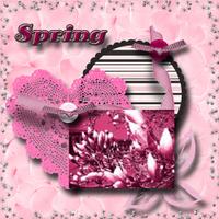 In_The_Pink_Spotlight_LO_2_resize.jpg