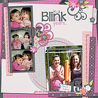 In_a_Blink.jpg