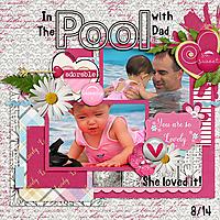 In_the_Pool_neia_lovely_rfw.jpg