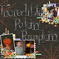 Incredible-Pukin_-Pumpkin.jpg