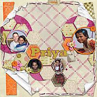India---Priya.jpg