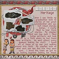 IndianHeritage.jpg