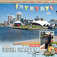 Inner-Harbor_1.jpg
