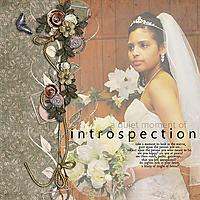 Introspection_copy.jpg