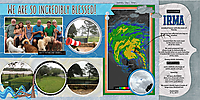 Irma-DFD_Blessed2-copy.jpg