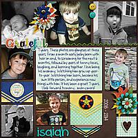Isaiah_through_the_years.jpg