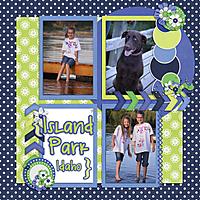 Island-Park-2012-2WEB.jpg
