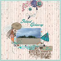 Island_Getaway_small.jpg