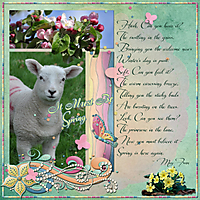 It_Must_Be_Spring.jpg