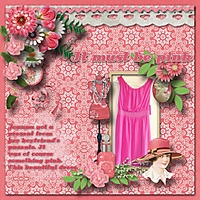 It_must_be_pink.jpg