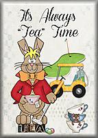 It_s-Always-Tea-Time.jpg