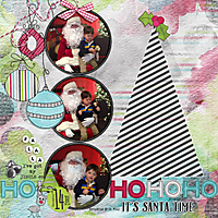 It_s-Santa-Time-2014cbj.jpg