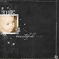 It_s-a-beautiful-life.jpg