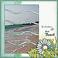 It_s-better-at-the-beachLBK-_FollowYourHeart1_T2-copy.jpg