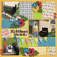 It_s_All_About_the_Grill.jpg