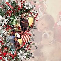 It_s_Christmas.jpg
