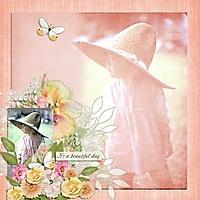 It_s_a_Beautiful_Day.jpg