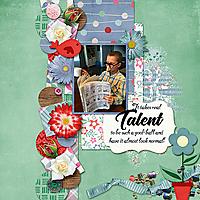It_takes_talent_aimeeh_rfw.jpg