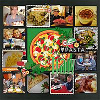 ItalianFood-web.jpg